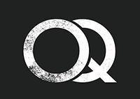 OQmanSolo